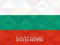 В Болгарии 19 футболистов заразились коронавирусом из-за лабораторной ошибки
