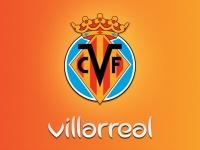 «Вильярреал» начнет сезон без особых изменений в составе