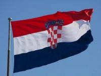 Далич продолжит тренировать сборную Хорватии
