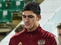 Шейдаев и Махмудов дебютировали за сборную Азербайджана
