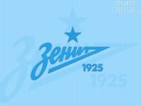 «Зенит» - самый популярный клуб России в Instagram, «Спартак» на третьем месте