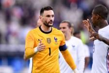 Льорис: «Франция показала командный футбол и выполнила задачу»