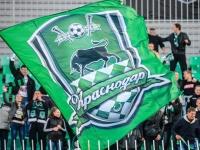 «Локомотив» пытается заполучить вратаря «Краснодара-2»