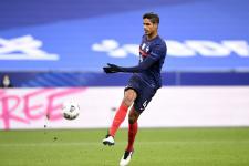 «Реал» повесил ценник на Варана