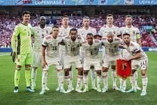 Финляндия - Бельгия: прогноз на матч чемпионата Европы – 21 июня 2021