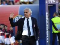Донадони отказал «Милану»