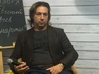 Александр Мостовой: «Есть такое понятие в футболе - футбольный бог, футбольный фарт. Вот у «Локо» он присутствует»