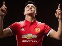 Семь худших трансферов «Манчестер Юнайтед» после Алекса Фергюсона