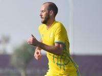 В «Ротор» из «Астаны» перешли три футболиста