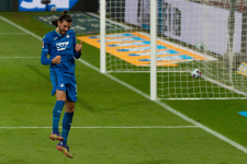 «Роме» предложили подписать игрока сборной Австрии