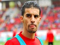 Буссуфа сорвал трансфер в клуб из Саудовской Аравии