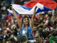 Президент ПФЛ отреагировал на слухи о ликвидации турнира