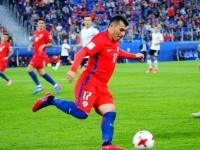 «Болонья» объявила о трансфере Меделя