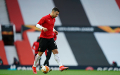 «Милан» продолжает переговоры по Далоту