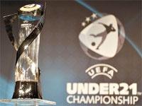Швеция в серии пенальти победила Португалию и выиграла молодёжное Евро
