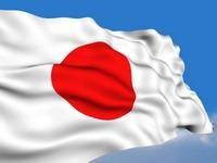 Япония завершила групповой этап Кубка Азии со стопроцентным показателем