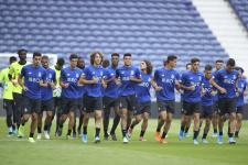 «Порту» - «Челси»: прогноз на матч Лиги чемпионов – 7 апреля 2021