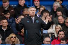 Анчелотти хочет усилить «Реал» нападающим «Челси»