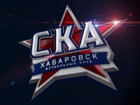 """Баляйкин: """"ЦСКА не испугать хабаровским морозом"""""""
