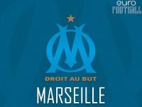 Потенциальный владелец «Марселя» рассказал о желании пригласить Роналду и Зидана