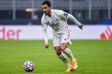 425 миллионов евро на ветер: На кого «Реал» потратил сумасшедшие деньги