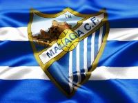 «Малага» уволила тренера из-за видео сексуального характера