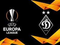 Киевское «Динамо» вырвало победу в матче с «Брюгге», ПСВ и «Байер» вылетели