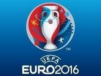 """Шалланд: """"Армения не в состоянии играть с Португалией на одном уровне"""""""