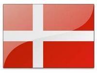 Датский футболист Нильсен может получить восемь лет тюрьмы за укус полицейского