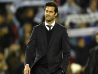 Недавний наставник «Реала» возглавил мексиканский клуб
