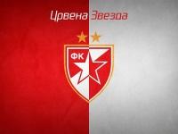 «Црвена Звезда» взяла реванш у «Кайрата», победив со счётом 5:0