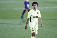 Два итальянских клуба претендуют на Фелиша