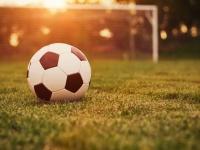 «Евро-Футбол.Ру» объявляет набор сотрудников на ленту новостей