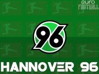 Игрок «Ганновера» болен коронавирусом