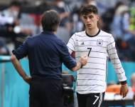 Прогноз на матч Германия – Венгрия: ставки на матч БК Pinnacle