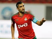 10 самых ожидаемых внутренних трансферов этого лета в чемпионате России