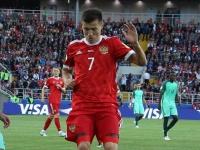 «Ростов» заявил Полоза, о переходе пока не было объявлено официально