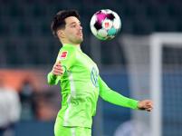 Брекало проведёт следующий сезон в «Торино»
