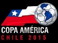 Аргентина - Ямайка - 1:0 (завершён)