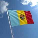 Как сборная Молдовы вскоре станет сильнее России