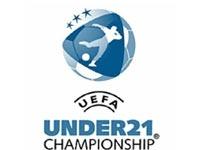 Португалия разгромила Германию и вышла в финал молодёжного Евро
