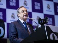 УЕФА приостановил расследование в отношении «Реала», «Барселоны» и «Ювентуса»