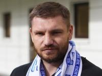Игонин считает, что «Зенит» одержал спокойную победу над «Ростовом»
