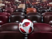 10 главных неразгаданных футбольных тайн 2018-го года