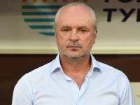 Первое очко Шалимова: Проблемный «Урал» отыгрался против «Ростова», но остался на дне таблицы