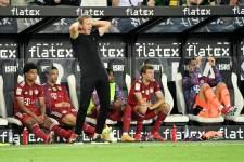 «РБ Лейпциг» - «Бавария»: прогноз и ставка на матч чемпионата Германии – 11 сентября 2021