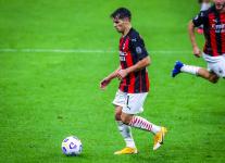 «Милан» планирует выкупить Диаса у «Реала»