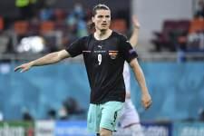 «Арсенал» проявляет интерес к Забитцеру