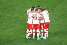 Польша – Сан-Марино: прогноз на матч отборочного цикла чемпионата мира-2022 - 9 октября 2021