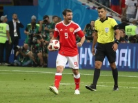 Агент Дзагоева оценил вероятность перехода игрока в «Аланию»